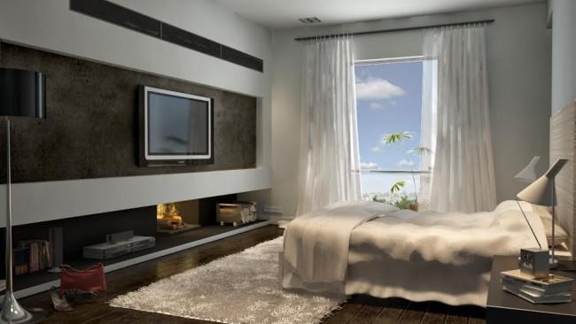 תוספת דירה להשקעה בתל אביב - שפע הנדלן QV-25
